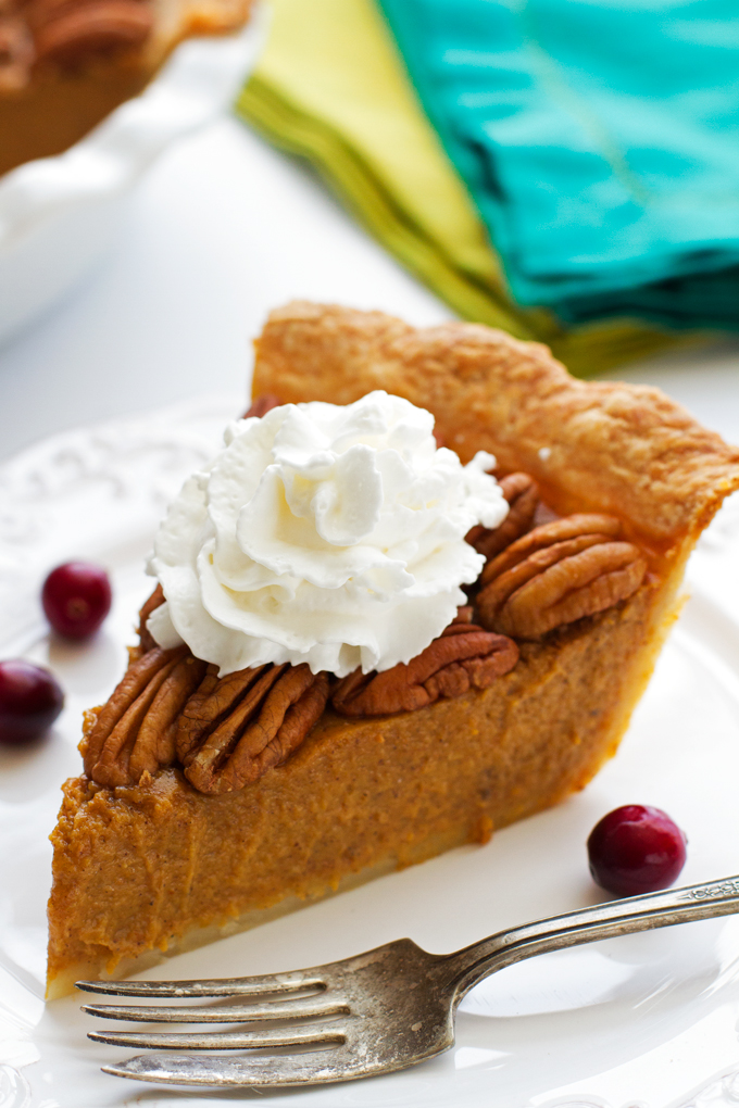 The-Best-Pumpkin-Pecan-Pie.jpg