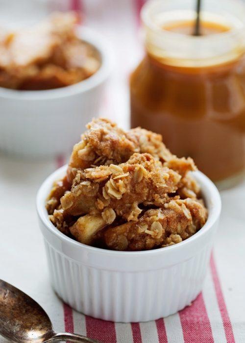 Creamy Cozy Chicken Pot Pie Soup Recipe | Little Spice Jar