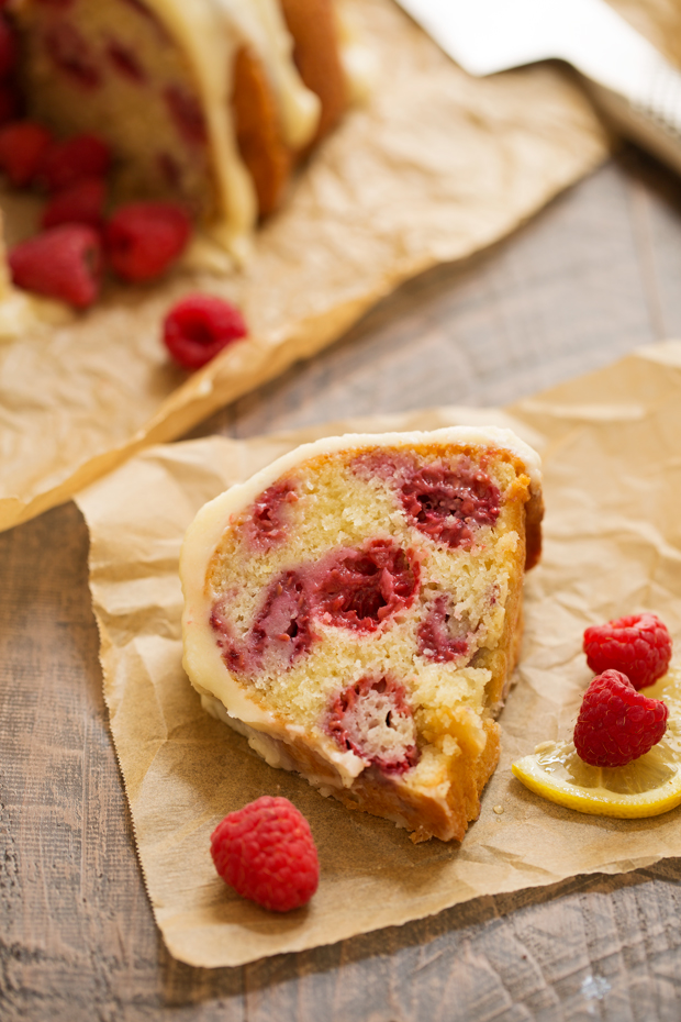 lemon raspberry cake glazed lemon raspberry bundt cake recipe spice jar 5488