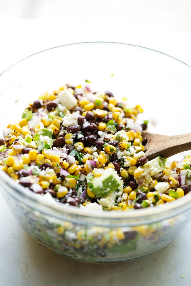 Mexican-Street-Corn-Salad-with-Black-Beans-and-Avocados-2