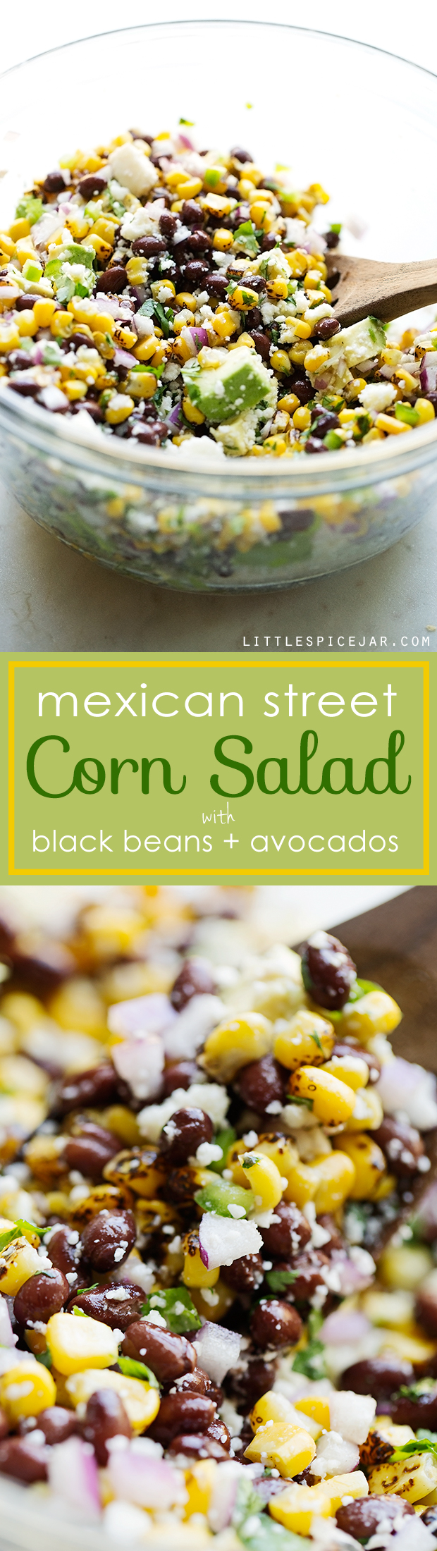 Mexican-Street-Corn-Salad-with-Black-Beans-and-Avocados-5