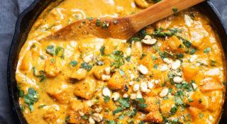 Little Spice Jar Food Blog - Simple Flavorful Food Recipes ...