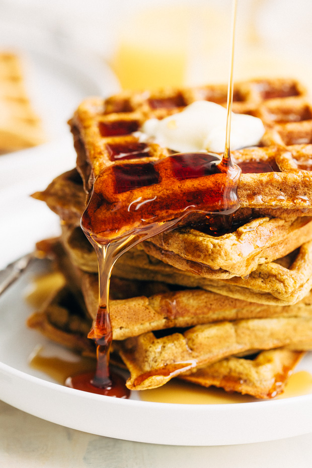 buttermilk-pumpkin-waffles-2