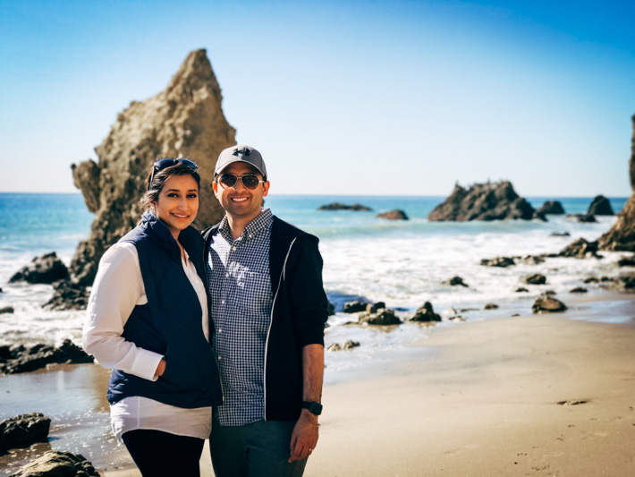 10 Day West Coast Trip: What to do, see, and eat when you're driving down the Pacific Coast Highway! #pch #hwy1 #highway1 #sanfrancisco #losangeles #seattle   Littlespicejar.com