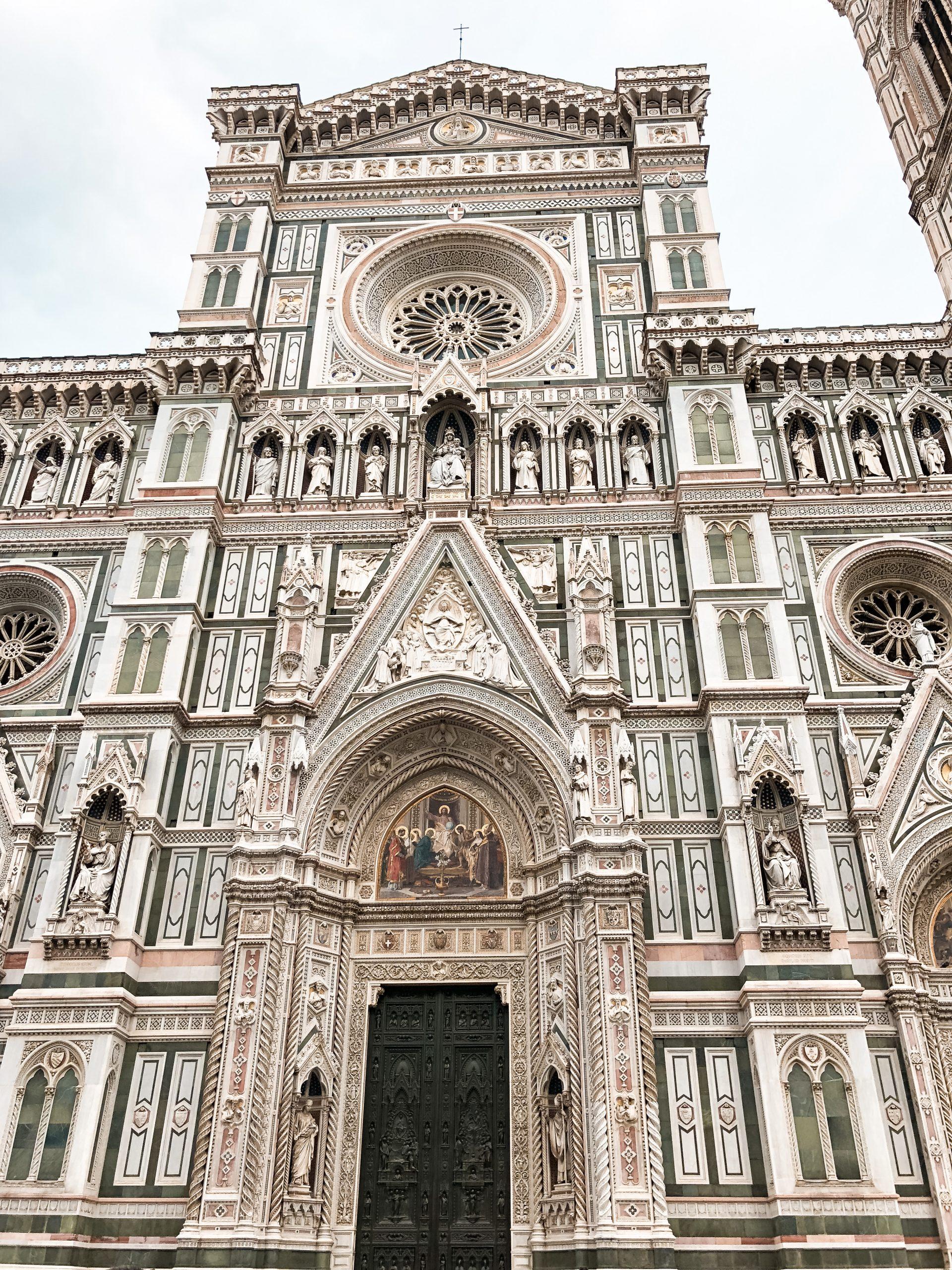 picture of Duomo Di Firenze