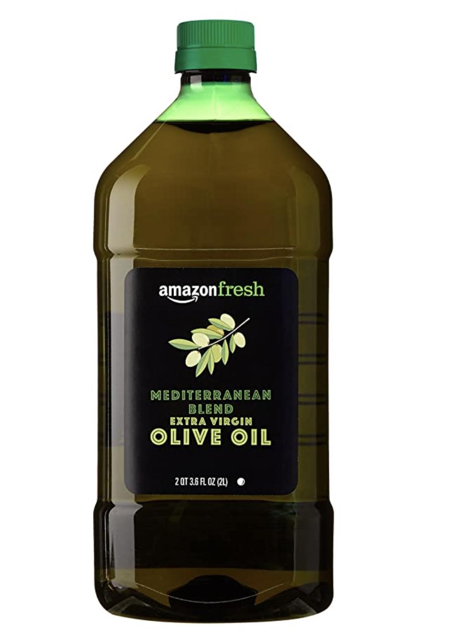 68 Oz. Olive Oil